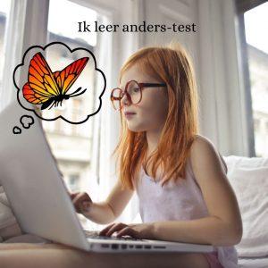 ik-leer-anders-test