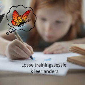 Losse-sessie-Ik-leer-anders