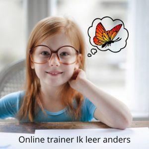Online-trainer-Ik-leer-anders
